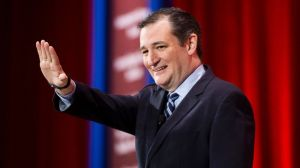 gty_ted_cruz_waves_jc_150323_16x9_992