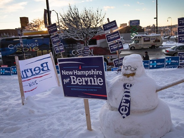 New-Hampshire-Primary-Dem-Signs-AP-640x480