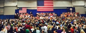 trump-rally-south-carolina-2