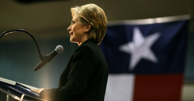 04firstdraft-hillary-clinton-texas-facebookJumbo