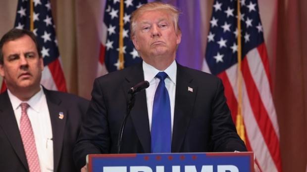 Super-Tuesday-Trump-jpg