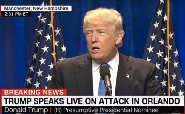 Trump-CNN-Orlando